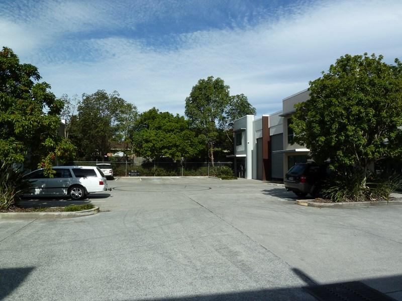 19/172 North Rd WOODRIDGE QLD 4114