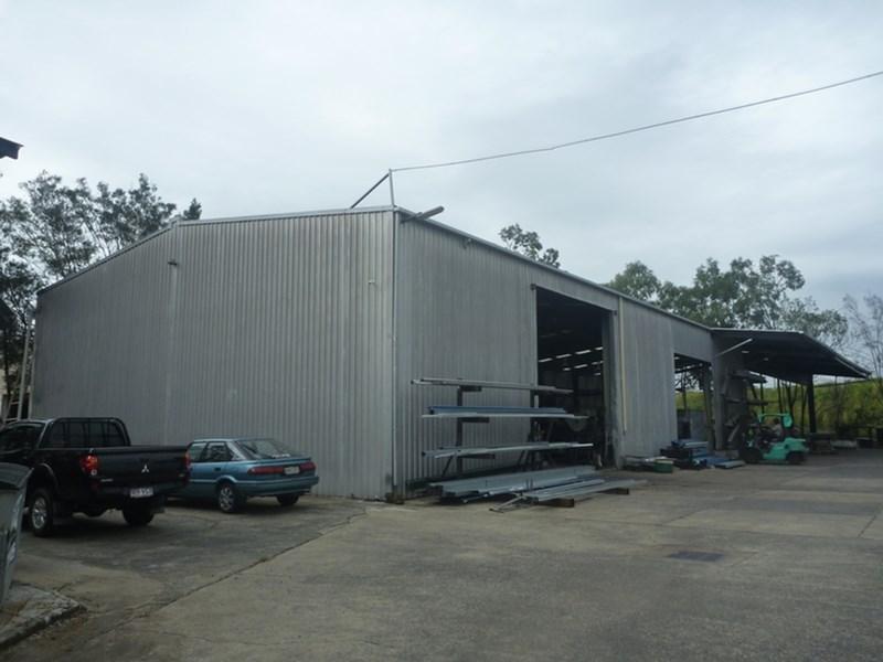 164 Cobalt Street CAROLE PARK QLD 4300