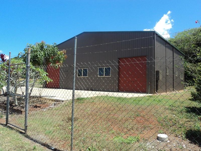 30 Isabella West Street ATHERTON QLD 4883