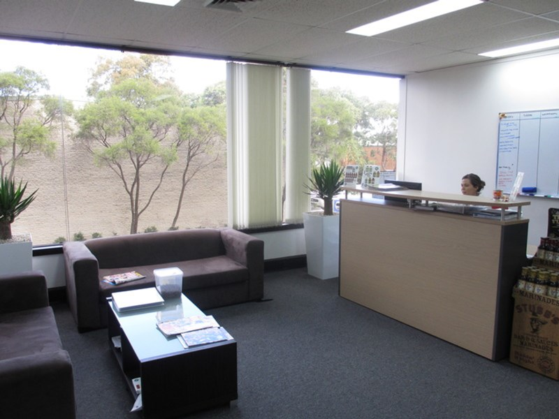 Unit 2 & 3 Aquatic Drive FRENCHS FOREST NSW 2086