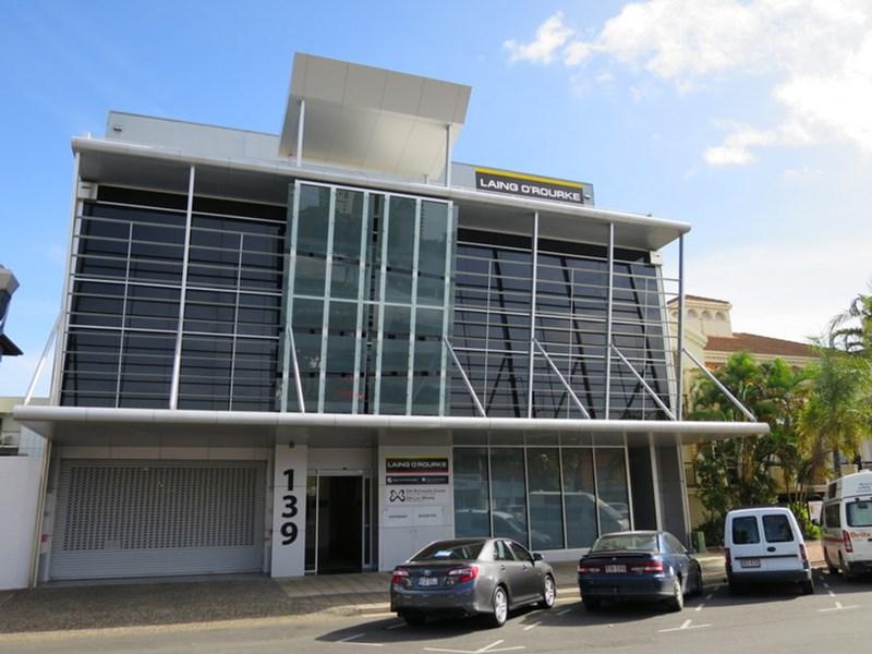 139 Grafton Street CAIRNS QLD 4870