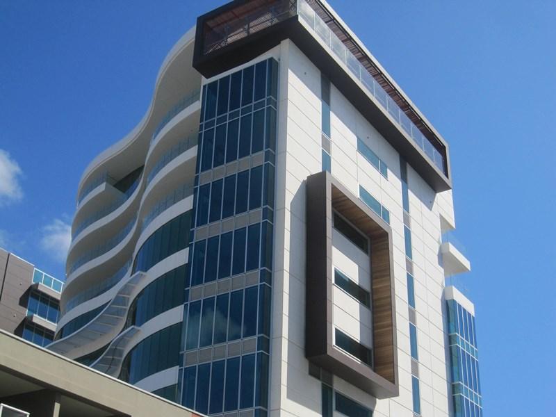 19 Gilles Street ADELAIDE SA 5000