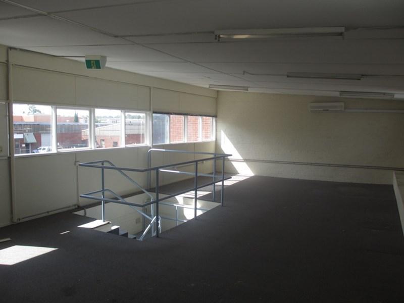 10/33-37 College Street GLADESVILLE NSW 2111