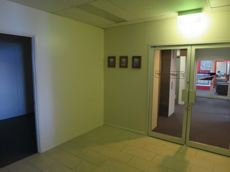 Suite 5/26 Florence Street CAIRNS QLD 4870