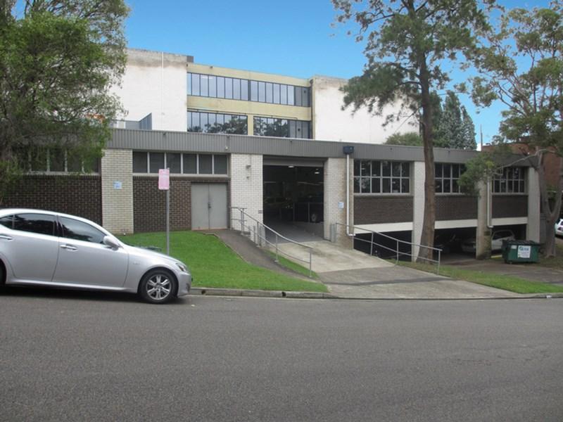 11 Sirius Road LANE COVE NSW 2066