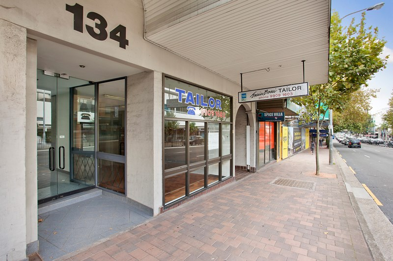 Shop 6/134 Military Road NEUTRAL BAY NSW 2089