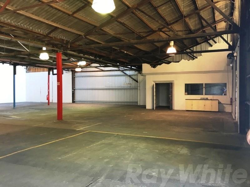 3A/167 Hyde Road YERONGA QLD 4104