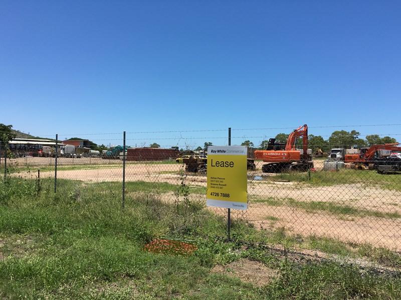22 Southwood Road STUART QLD 4811