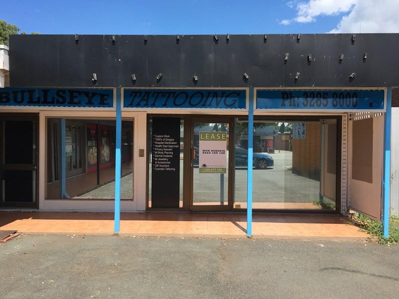 3/1407 Anzac Ave KALLANGUR QLD 4503