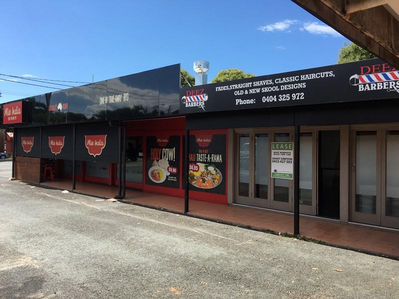 2/1407 Anzac Ave KALLANGUR QLD 4503