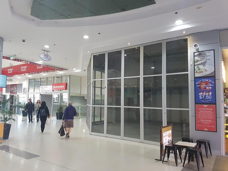 422 Oxford Street BONDI JUNCTION NSW 2022