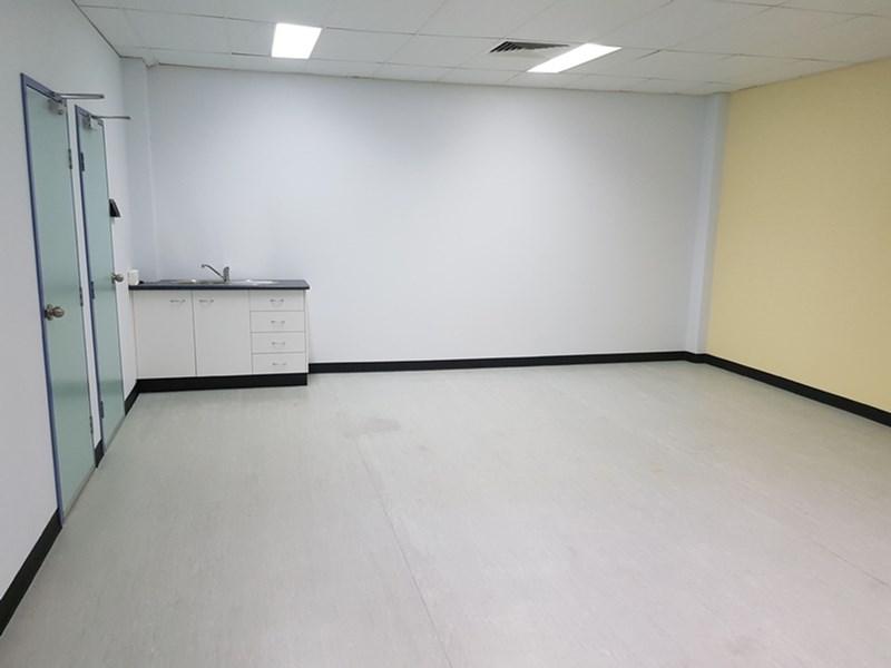 Ground Flo/56-58 Nerang Street SOUTHPORT QLD 4215