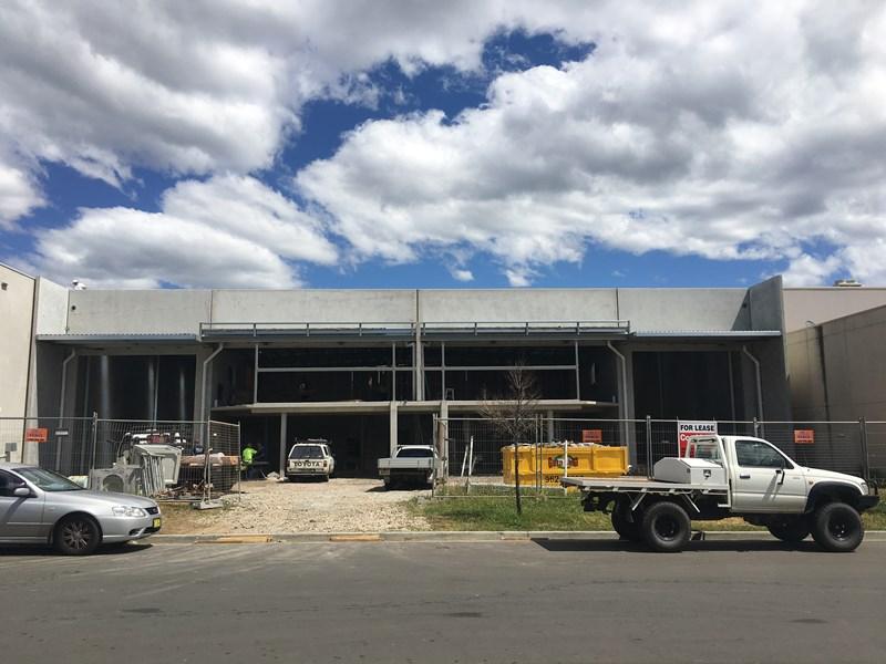 1/7 Waler Crescent SMEATON GRANGE NSW 2567