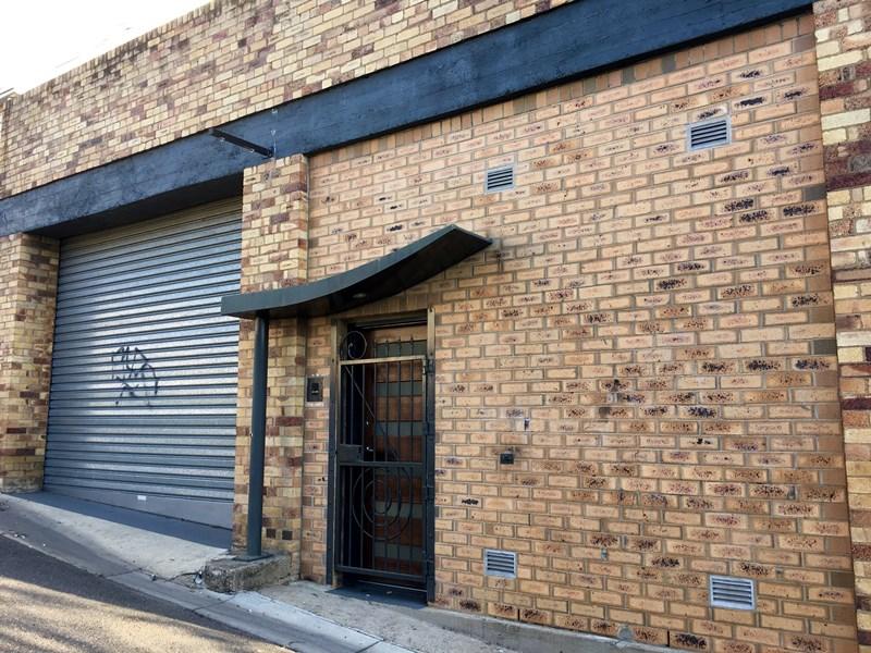 47C Caxton Street PETRIE TERRACE QLD 4000