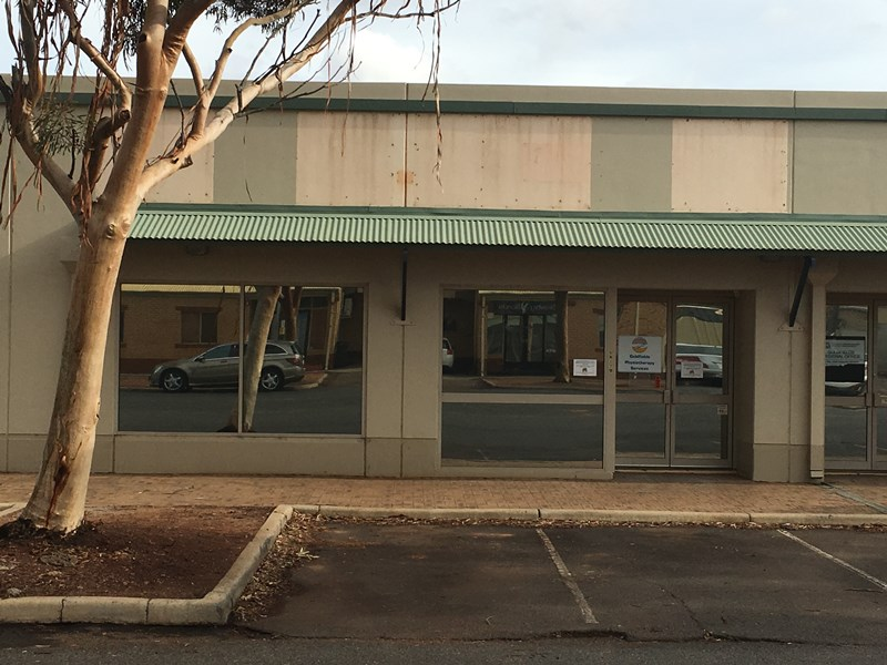 Unit 9/84-90 Brookman KALGOORLIE WA 6430