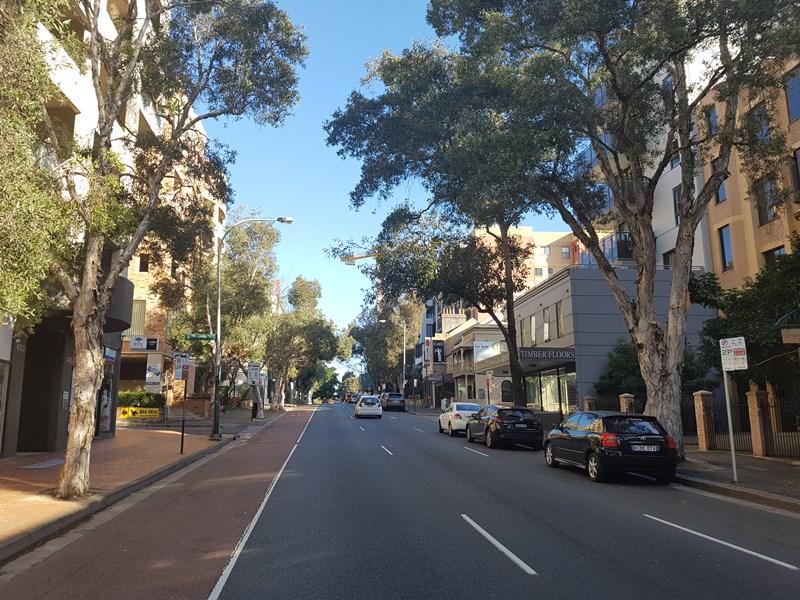 491 - 493 Elizabeth Street SURRY HILLS NSW 2010