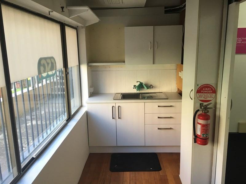 1/64 Croydon Street CRONULLA NSW 2230