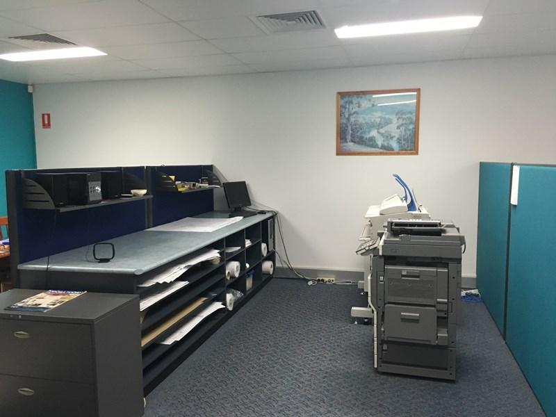 7/16-22 Bremner Road ROTHWELL QLD 4022