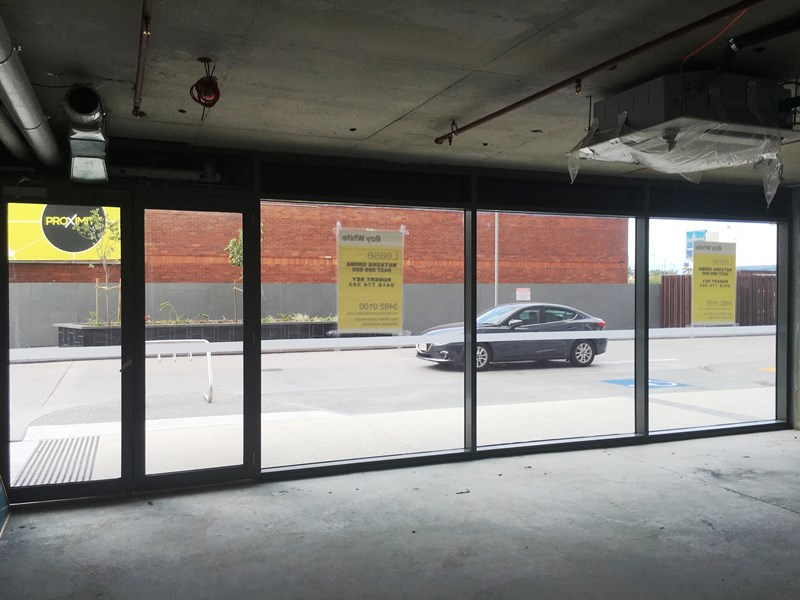 Shop 2/37B Harbour Road HAMILTON QLD 4007