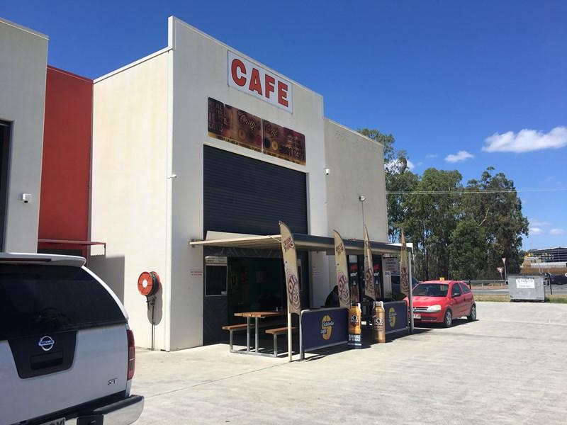 4/2 Elderslie Road YATALA QLD 4207