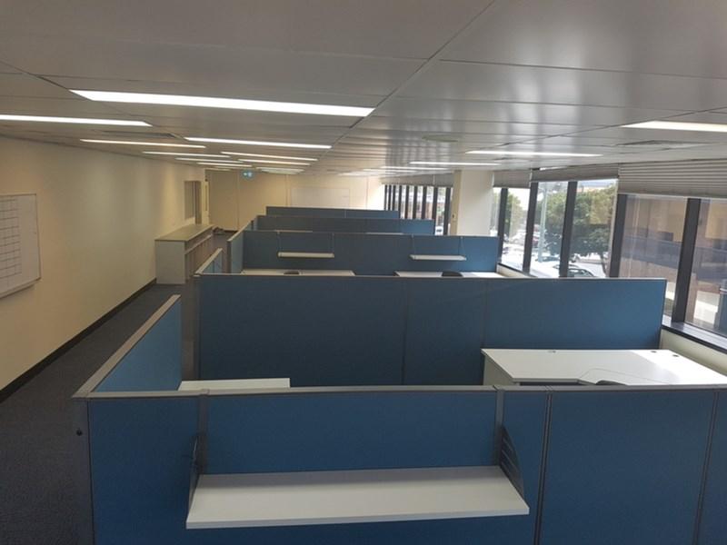 Level 1/10 Cloyne Road SOUTHPORT QLD 4215