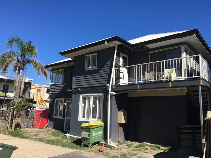 Dutton Street COOLANGATTA QLD 4225