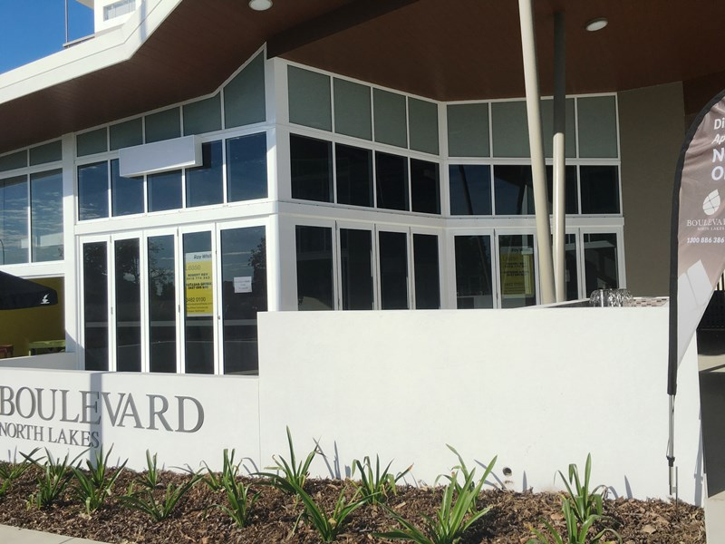 904/59 Endeavour Blvd NORTH LAKES QLD 4509