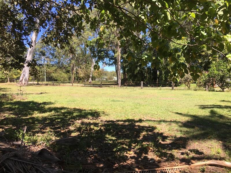 4 Behrens Road BELLMERE QLD 4510