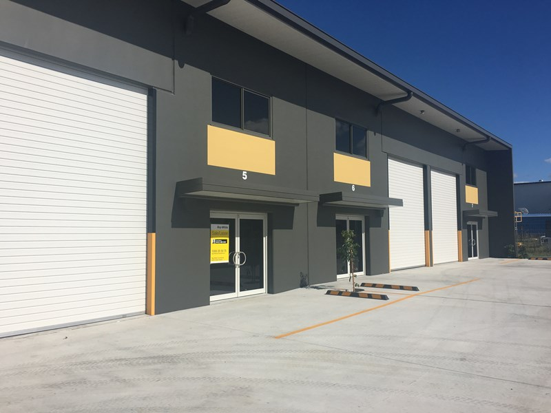 262-264 Leitchs Road BRENDALE QLD 4500