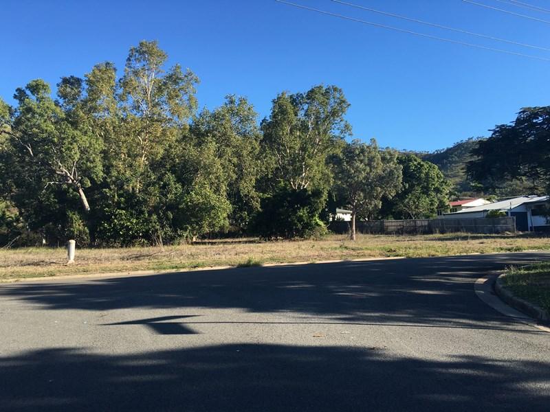18-22 Diamantina Street WULGURU QLD 4811