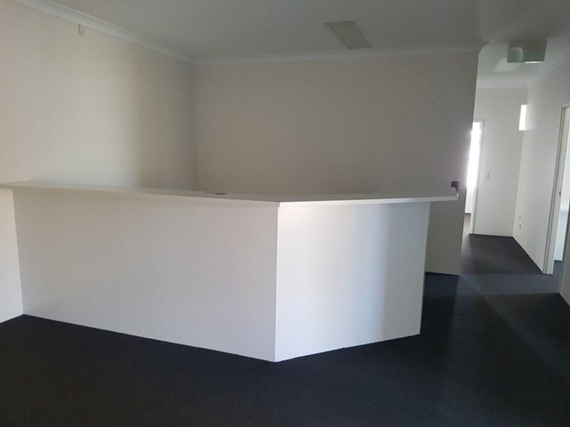 9/189 Ashmore Road BENOWA QLD 4217