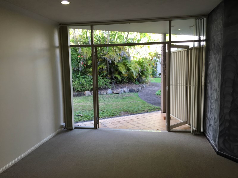 Resort Drive ROBINA QLD 4226