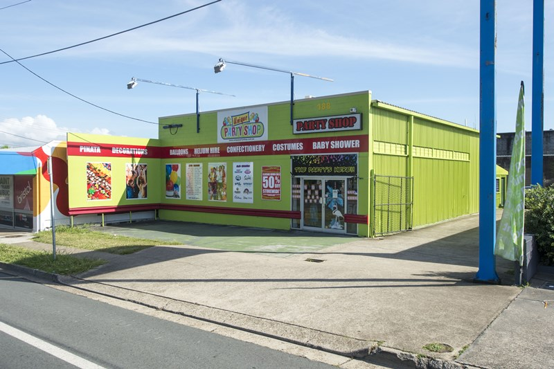 188 Anzac Avenue KIPPA-RING QLD 4021
