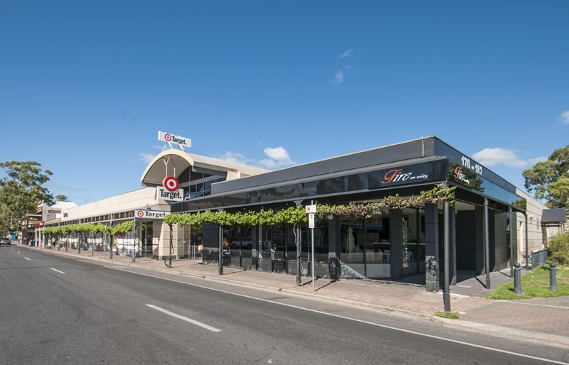 170 Unley Road UNLEY SA 5061
