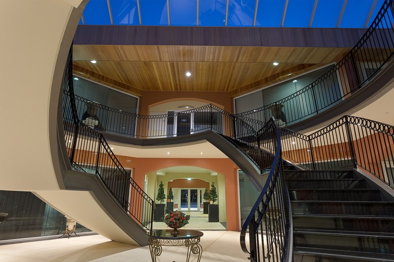 Suite 10 / 16 Brodie Hall Drive BENTLEY WA 6102