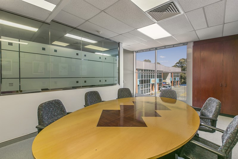 3 Gibbes Street CHATSWOOD NSW 2067