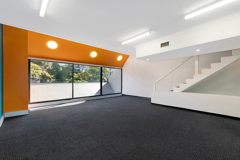 2/211 Ben Boyd Road NEUTRAL BAY NSW 2089