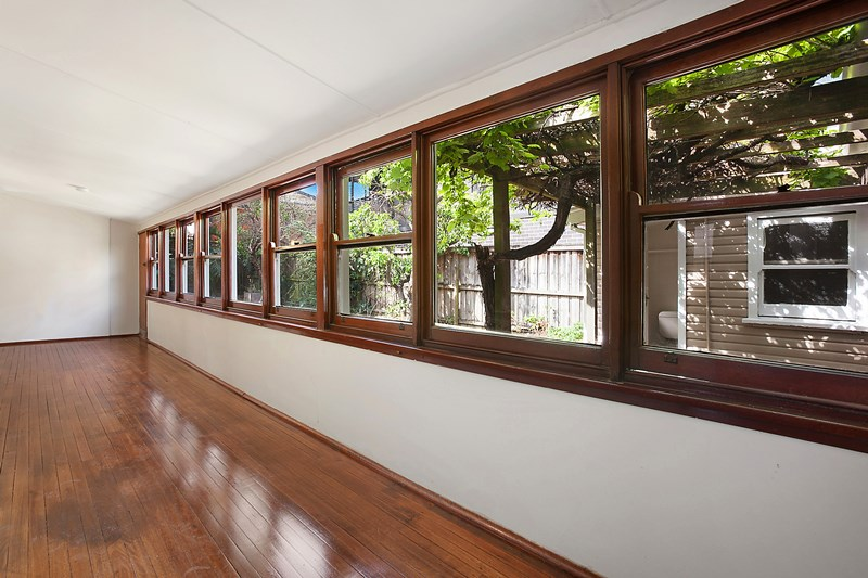 Level GL/62 Gladesville Road HUNTERS HILL NSW 2110