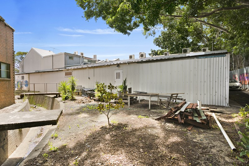 Shepherd Street MARRICKVILLE NSW 2204