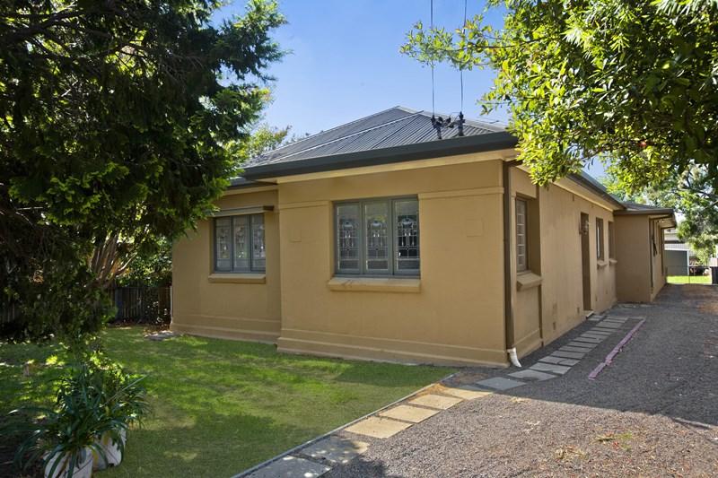 SUTHERLAND NSW 2232