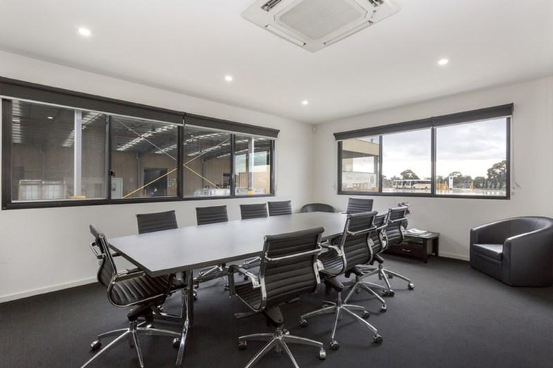 521 Geelong Road BROOKLYN VIC 3012