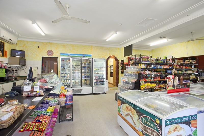 3 Millwood Avenue CHATSWOOD WEST NSW 2067
