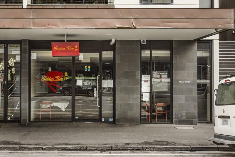 53 Bay Street PORT MELBOURNE VIC 3207