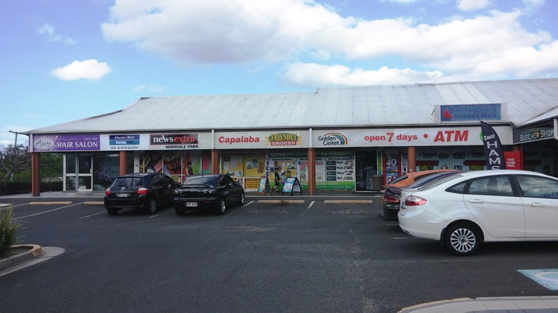 76 Ney Road CAPALABA QLD 4157