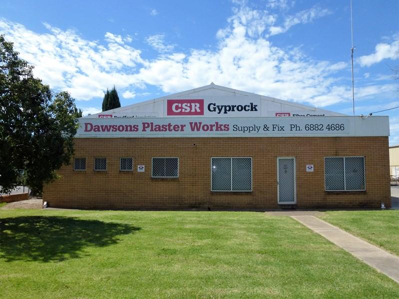 8 Rosulyn Street DUBBO NSW 2830