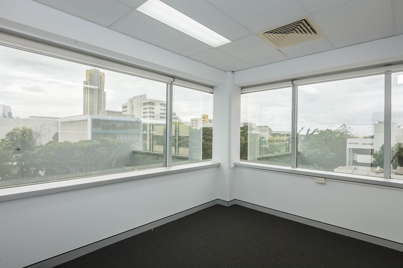 35-39 Scarborough Street SOUTHPORT QLD 4215