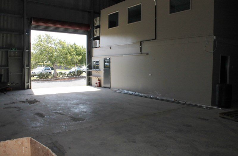 18 Ellen Drive THABEBAN QLD 4670