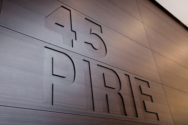 45 Pirie Street ADELAIDE SA 5000