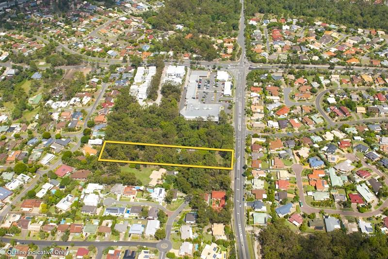 904 Hamilton Road MCDOWALL QLD 4053