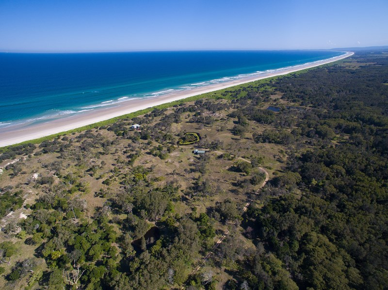 162 Patchs Beach Road PATCHS BEACH NSW 2478